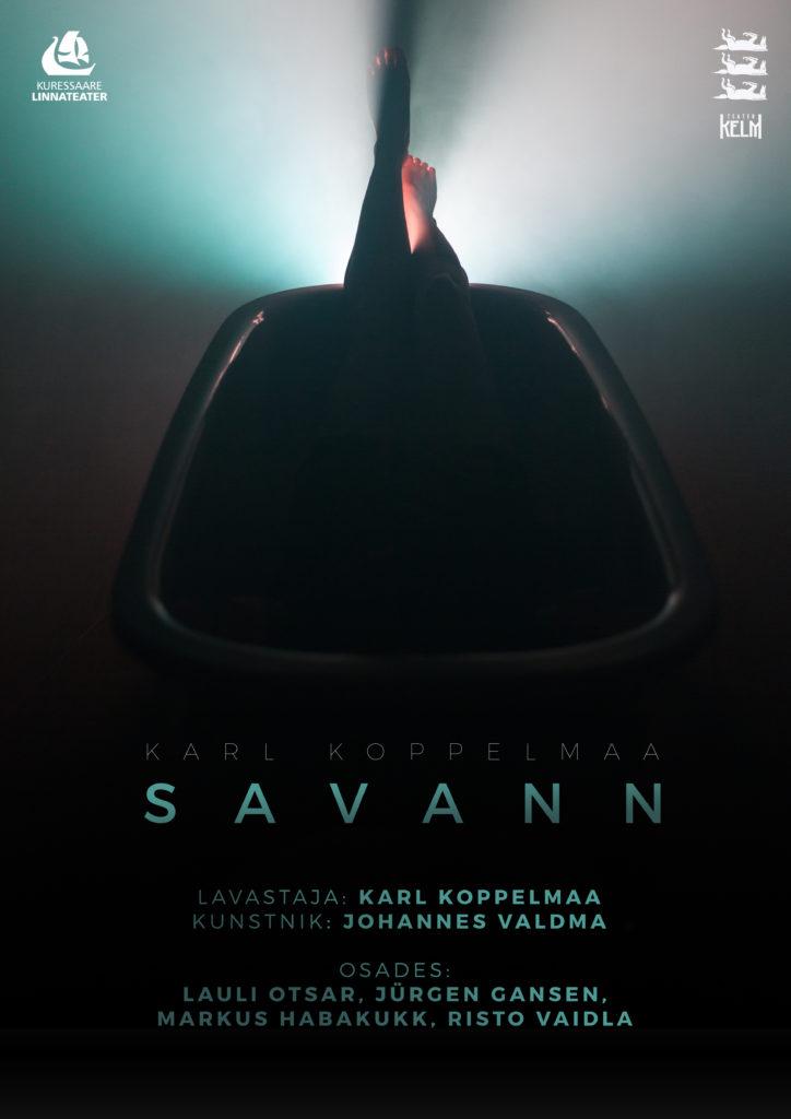SaVann (1)